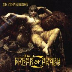 freakofaraby