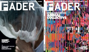 fader65-cover