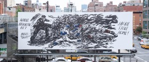 PETTIBON_Raymond_NoTitleSafeHeCalled_PhotoTimothySchenck_CourtesyFriendsoftheHighLine_6