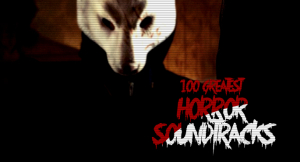 100-greatest-horror-soundtracks-22