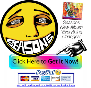 Seasons-Paypal-Button