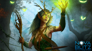 Elf-Druid-1920x1080