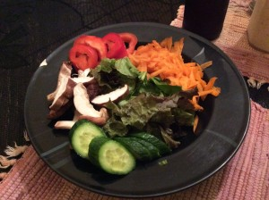saladsofgameaudio