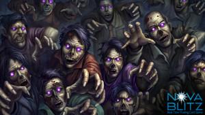 Zombie-Horde-1920x1080