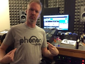 Phonon