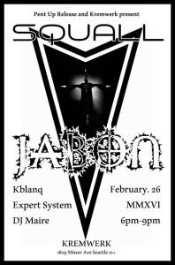 Jabon Squall 022616