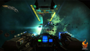 Cosmos-Warfare-screenshot-1