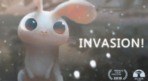INVASION_web_1