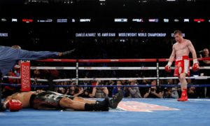 canelo-knocks-out-khan-photo-1024x614