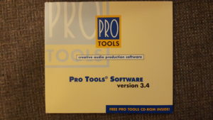 pro-tools-3-4