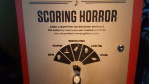 scoring-horror