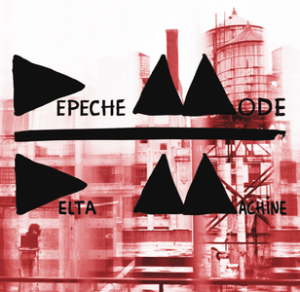 Depeche_Mode_-_Delta_Machine